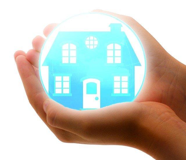house-insurance-419058_640 (4)