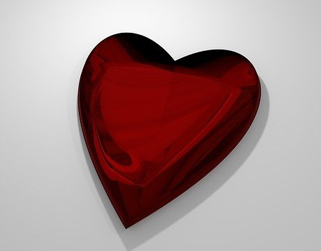 heart-1078771_640